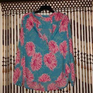 Tops - Buckhead betties blouse